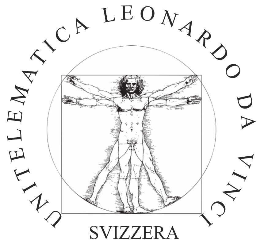 Unitelematica Leonardo da Vinci